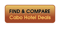 Find Cabo San Lucas Hotels